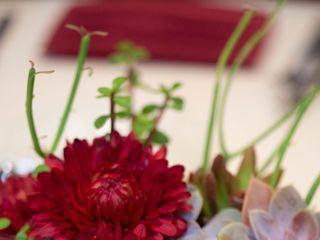 Fiori Floral Design 6