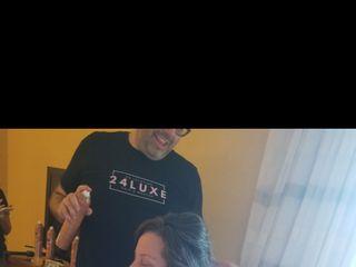 24Luxe Hair & Makeup 5