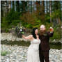 Events by Heather & Ryan 17