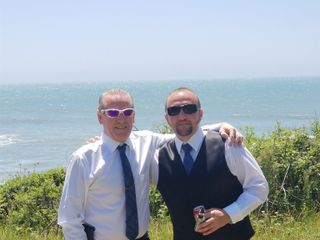 Crook Point Vacations and Weddings 6