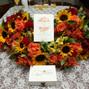 Especially For You Florist 11