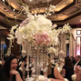 A Beautiful Florida Wedding 25