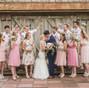 Wisdom-Watson Weddings 4