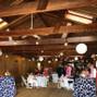 Cape Cod Celebrations 17