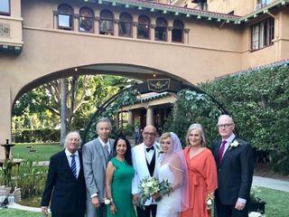 Cruz's Bridal 1
