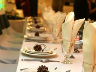 Shelby Gardens Banquets and Events 2