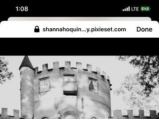 Louisiana Castle 4