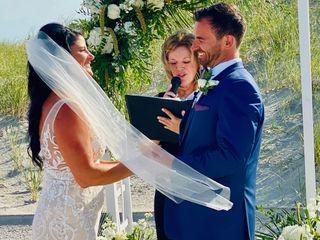 Weddings by Sandy 2
