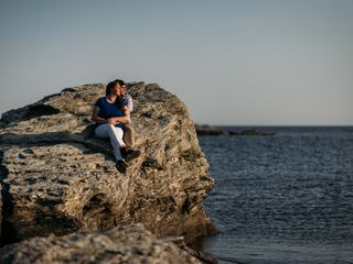 Jacek Dolata Photography 1