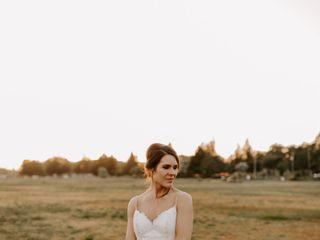 Sincerely, The Bride 4