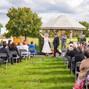 Glen Oak Golf & Banquet Facilities 14