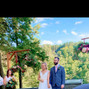 Greater Buffalo Weddings 9