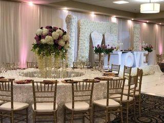Maryblossom Weddings 1