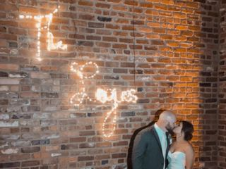 Kyle & Vine Weddings 4