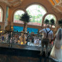 Atlantis Paradise Island 12