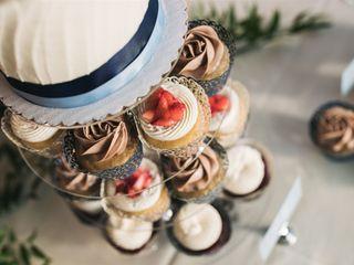 How Sweet It Is Cake Studio 4