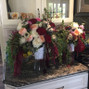 La Jarden Florals 7