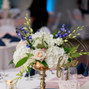 Atmospheres Floral and Decor 14