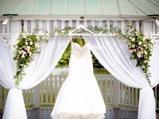 Studio 25 Wedding Photography 4