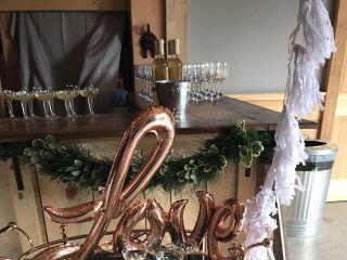 Lauren Pasternak Events & Weddings 4
