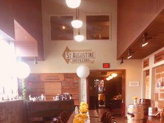 St. Augustine Distillery 3