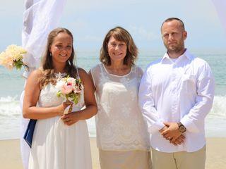 Hatteras Wedding Ministries 3