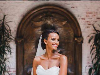 Bridal by Jen 4
