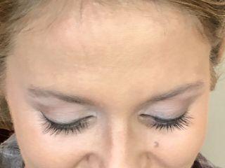 Shantel the Make-Up Artist 5