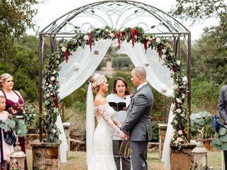 Short and Sweet Weddings 2