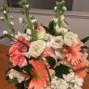 BrookHill Florist 14