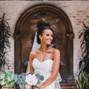 Bridal by Jen 11