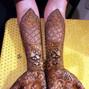 Bhavna's Henna & Arts 16