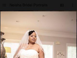 Unforgettable Wedding Day 1
