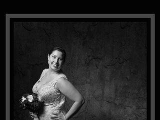 Ainsley Strong Photography 2