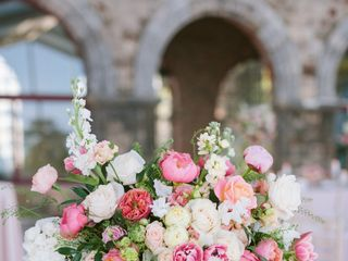 Destination Weddings in Portugal 3