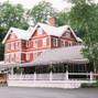 Springside Inn 19