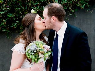 Simple & Bold Weddings 2