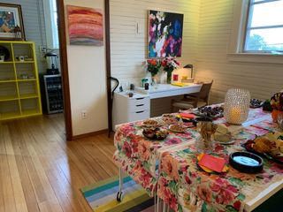 Creative Transformations Styling & Events 7