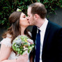 Simple & Bold Weddings 9