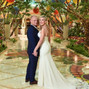 The Wedding Salons at Wynn Las Vegas 24
