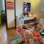Creative Transformations Styling & Events 12