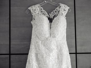 Diana's Bridal 2