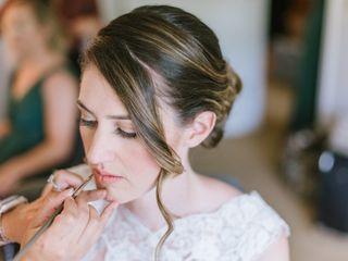Pretty Please Bridal 5