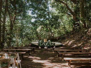 Mango Season Weddings 4