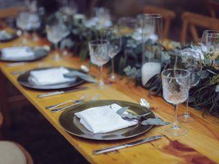 Maryta Osorio Weddings & Events 4
