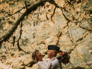 Luma Weddings 5