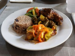 Caribbean Pantry Catering & Events 5