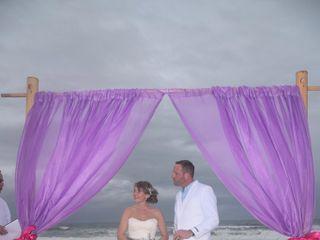 Fl Destination Weddings 7