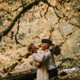 Luma Weddings 19