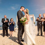 Stepsis Weddings in Crete 23